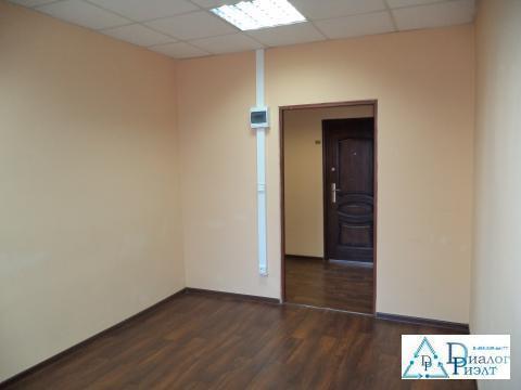 Отличный офис 11 кв.м. в Люберцах по привлекательной цене - Фото 2