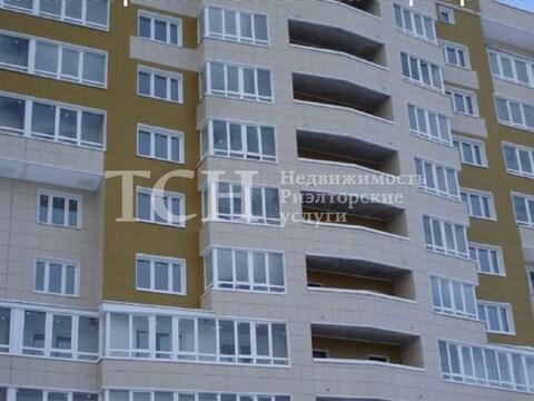 3-комн. квартира, Мытищи, ул Стрелковая, 8 - Фото 1