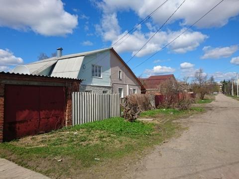 Продажа дома, Клин, Клинский район, Ул. Островского - Фото 4