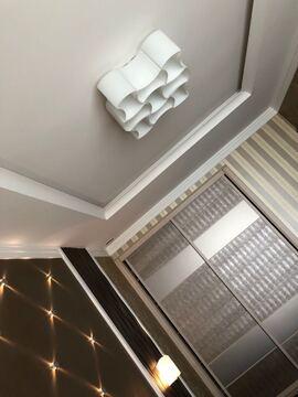 Отличная квартира в ЖК Загородный квартал - Фото 5