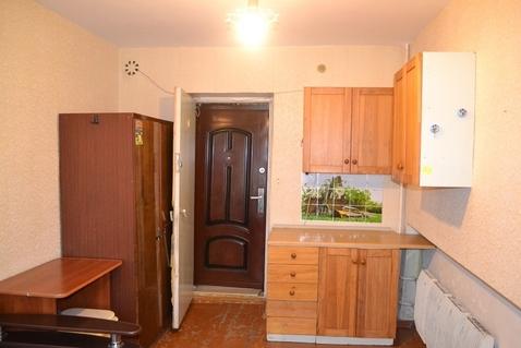 Продается комната в Черниковке, ул. Вострецова, д. 11 - Фото 4