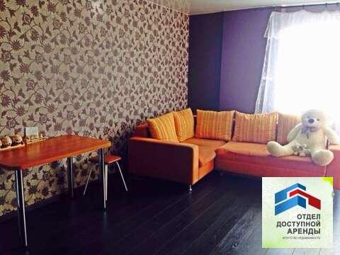 Квартира ул. Линейная 41 - Фото 4