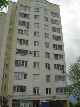 Квартира, Циолковского, д.27 к.А - Фото 2