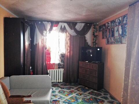 Продается однокомнатная квартира г. Протвино Молодежный проезд д.2 - Фото 3