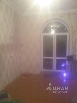 Аренда комнаты, Калининград, Ул. Киевская - Фото 1