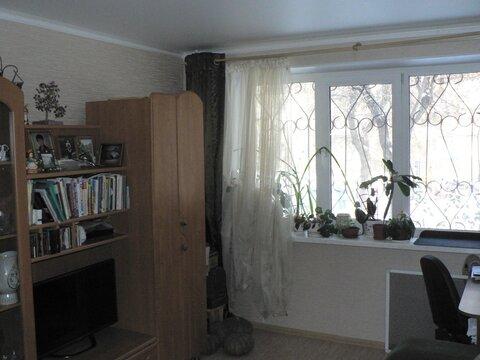 Двухкомнатная в Ленинском районе (с ремонтом) - Фото 3