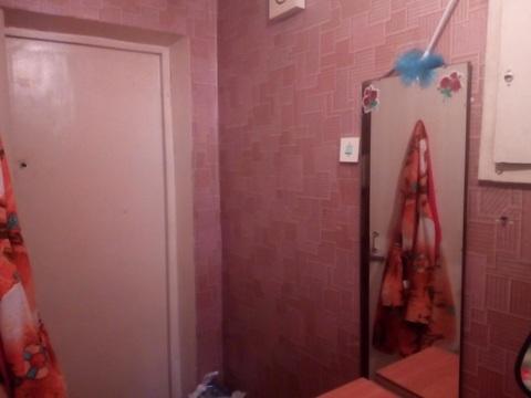 Срочно продам 1 комнатную в витебске, пр-т Черняховского - Фото 3