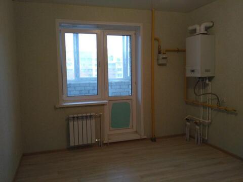 Продается 1-комнатная квартира на ул. Калужского Ополчения - Фото 3