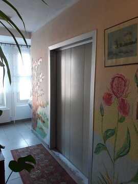 Продам трёхкомнатную квартиру - Фото 2