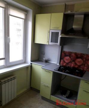 Аренда квартиры, Хабаровск, Молдавский пер. - Фото 3
