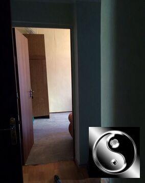 Сдам комнату в коммунальной 3-х комнатной квартире - Фото 3
