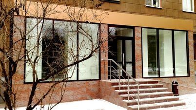 Продажа торгового помещения, Волгоград, Ул. Советская - Фото 1