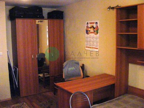 Квартира в центре Варна - Фото 5