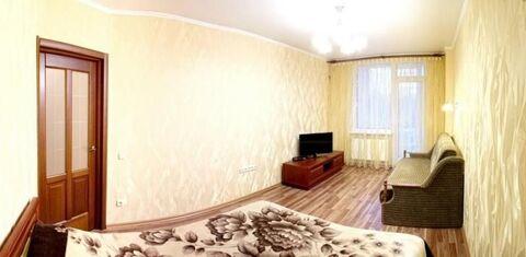 Аренда квартиры, Барнаул, Антона Петрова - Фото 2