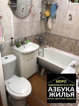 2-к квартира на Ленина 6 за 1.25 млн руб - Фото 1