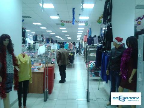 Продажа псн, Сорочинск, Ул. Ворошилова - Фото 4