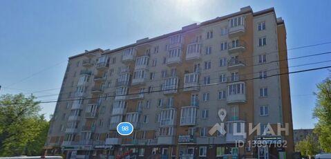 Продажа квартиры, Калининград, Ул. Дзержинского