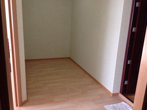 Сдается 1 комнатная квартира , Ю/З, ул.Тухачевского д.26/4 - Фото 3