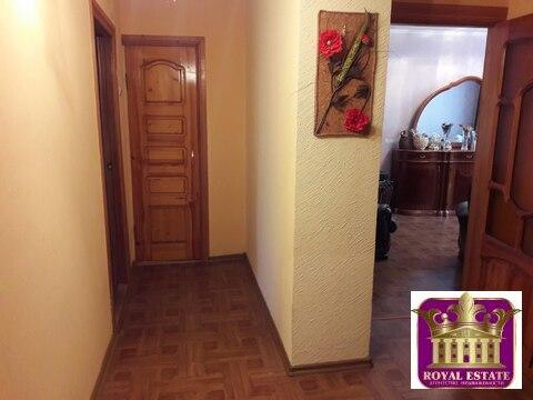 Продам 3-комнатную квартиру в Симферополе - Фото 1