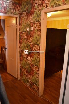 Продажа квартиры, Воронеж, Ул. Волго-Донская - Фото 4