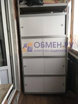 Продается квартира Москва, Дмитровский ул. - Фото 3