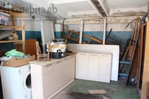 Продаётся гараж в черте города Обнинска. - Фото 2