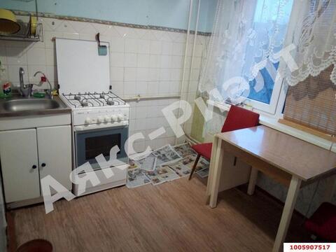 Аренда квартиры, Краснодар, Ул. Яна Полуяна - Фото 5