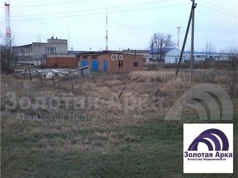 Продажа торгового помещения, Динской район, Ул. Крайняя улица - Фото 4