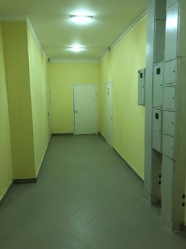 Продам 3-х комнатную квартиру в Горки-Фаворит - Фото 5