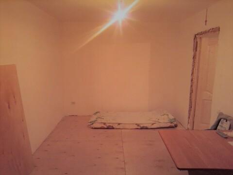 Двухкомнатная квартира в стадии ремонта по ул.Чулкова в Карабаново - Фото 2