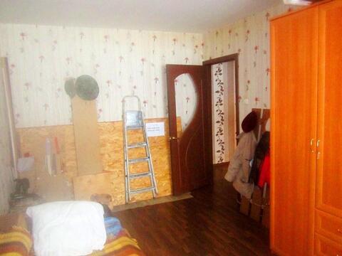 3-х комнатная квартира Киржач - Фото 4
