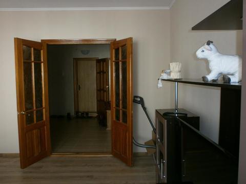 2-х комнатная квартира ул. Пушкинская 31 - Фото 5