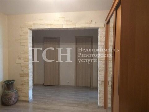 2-комн. квартира, Пироговский, ул Сазонова, 5 - Фото 4