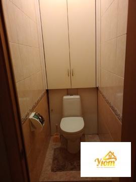 Продается 2-х комн. квартира г. Жуковский ул. Чкалова д. 33 - Фото 2