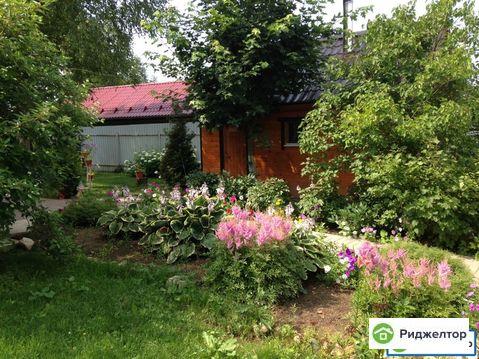 Аренда дома посуточно, Можайск, Можайский район - Фото 4