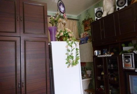 Комнаты, ул. Маршала Толбухина, д.9 - Фото 3