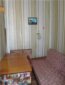 Аренда квартиры, Брянск, Ул. Воровского - Фото 5