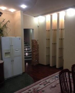 Аренда дома, Ягодное, Ставропольский район, Ягодное с. - Фото 4