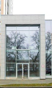 Помещение под магазин на первой линии ул. Сибирская Новый центр - Фото 3
