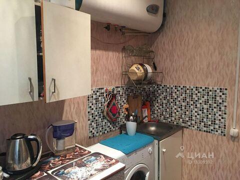 Продажа квартиры, Архангельск, Улица Суфтина 1-й Проезд - Фото 1