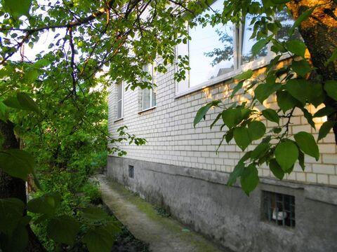 Продажа квартиры, Воронеж, Ул. Лейтенанта Дзотова - Фото 5