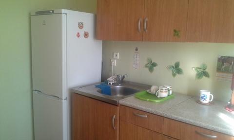 Сдам квартиру в г. Батайске - Фото 3