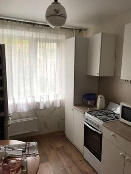 Сдаю квартиру в Щербинке - Фото 5