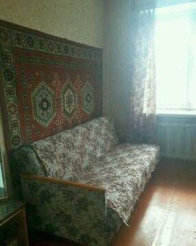 Аренда квартиры, Чита, Ул. Бабушкина - Фото 2