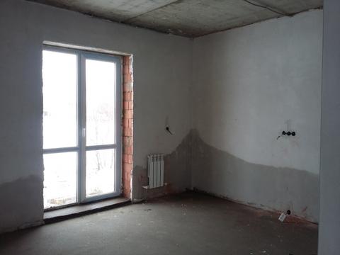 2-х этажный Коттедж, 140кв, Столбище, Усады - Фото 4