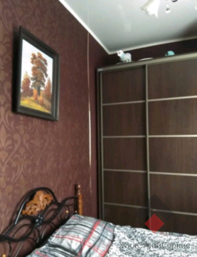 Продам 4-к квартиру, Наро-Фоминск город, улица Калинина 14 - Фото 2