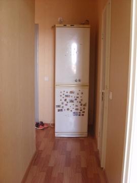 Cдам 2-комнатную улучшенной планировки ЖК Боровики - Фото 5