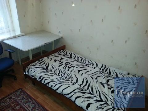 Объявление №51996392: Сдаю комнату в 4 комнатной квартире. Обнинск, Маркса пр-кт., 52,