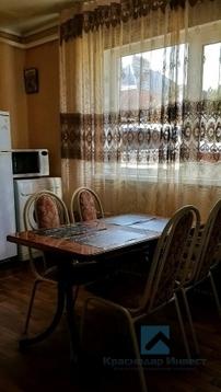 Аренда дома, Краснодар, Индустриальный проезд - Фото 2