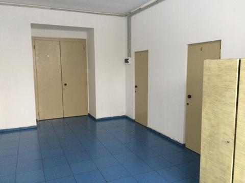 Аренда производственого помещения в г. Фрязино - Фото 4